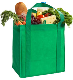 clientuploads/Images/Support the JCC/groceries.png