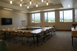 Rooms Available To Rent Boulder Jcc Jewish Community