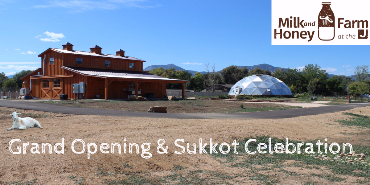 Events - Boulder JCC | Jewish Community Center